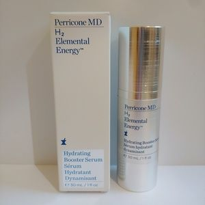 Perricone MD Hydrating Booster Serum 1 oz